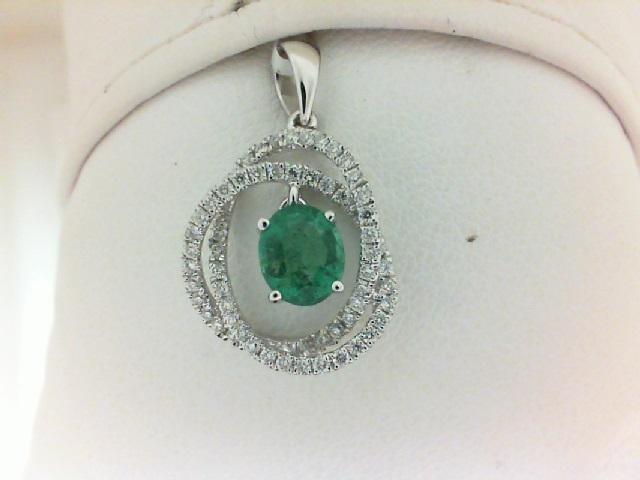https://www.ackermanjewelers.com/upload/product/001-230-02502.jpg