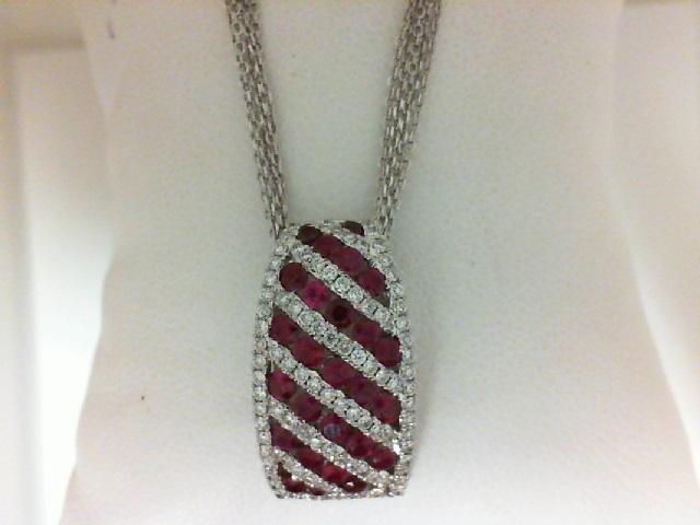 https://www.ackermanjewelers.com/upload/product/001-230-02507.jpg