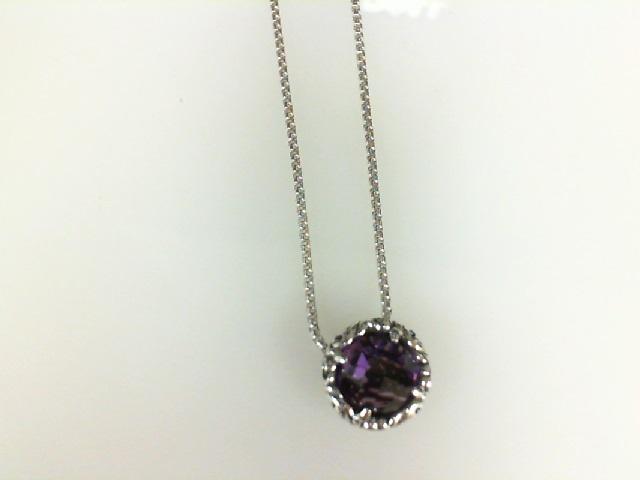 https://www.ackermanjewelers.com/upload/product/001-230-02512.jpg
