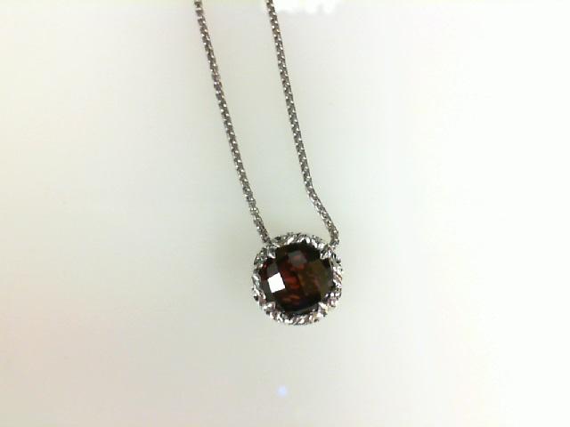 https://www.ackermanjewelers.com/upload/product/001-230-02514.jpg