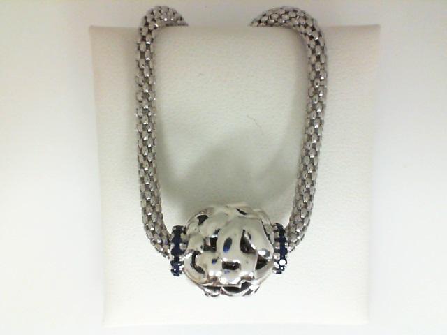 https://www.ackermanjewelers.com/upload/product/001-230-02701.jpg