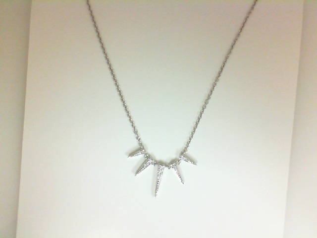 https://www.ackermanjewelers.com/upload/product/001-230-02741.jpg