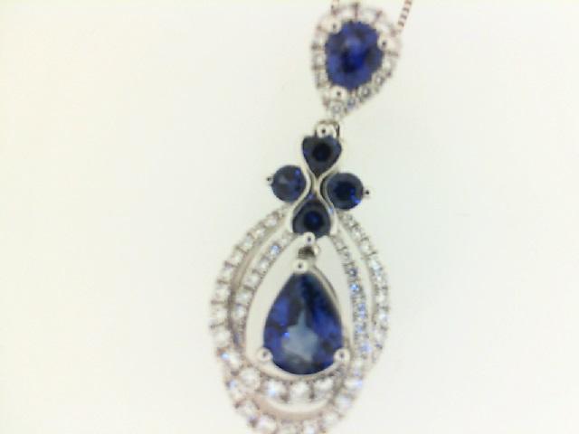 https://www.ackermanjewelers.com/upload/product/001-230-02759.jpg