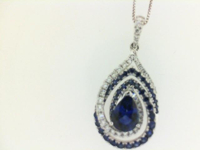 https://www.ackermanjewelers.com/upload/product/001-230-02762.jpg