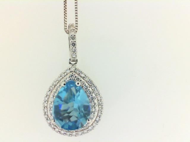 https://www.ackermanjewelers.com/upload/product/001-230-02767.jpg