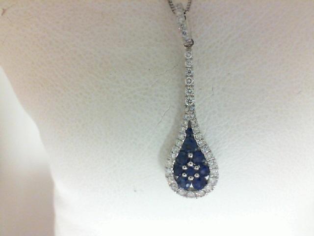 https://www.ackermanjewelers.com/upload/product/001-230-02834.jpg