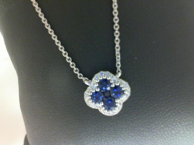 https://www.ackermanjewelers.com/upload/product/001-230-02923.jpg