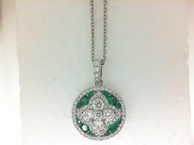 https://www.ackermanjewelers.com/upload/product/001-230-2000001.jpg
