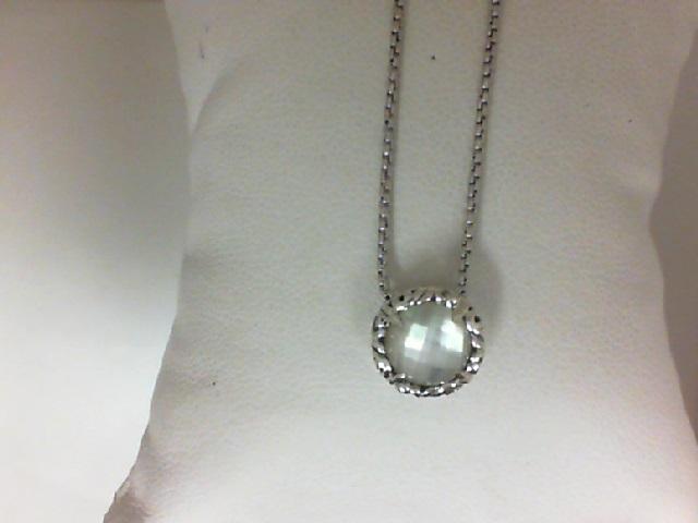 https://www.ackermanjewelers.com/upload/product/001-235-00462.jpg