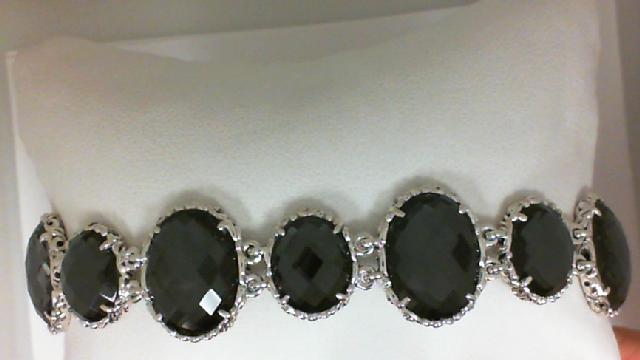 https://www.ackermanjewelers.com/upload/product/001-240-00729.jpg
