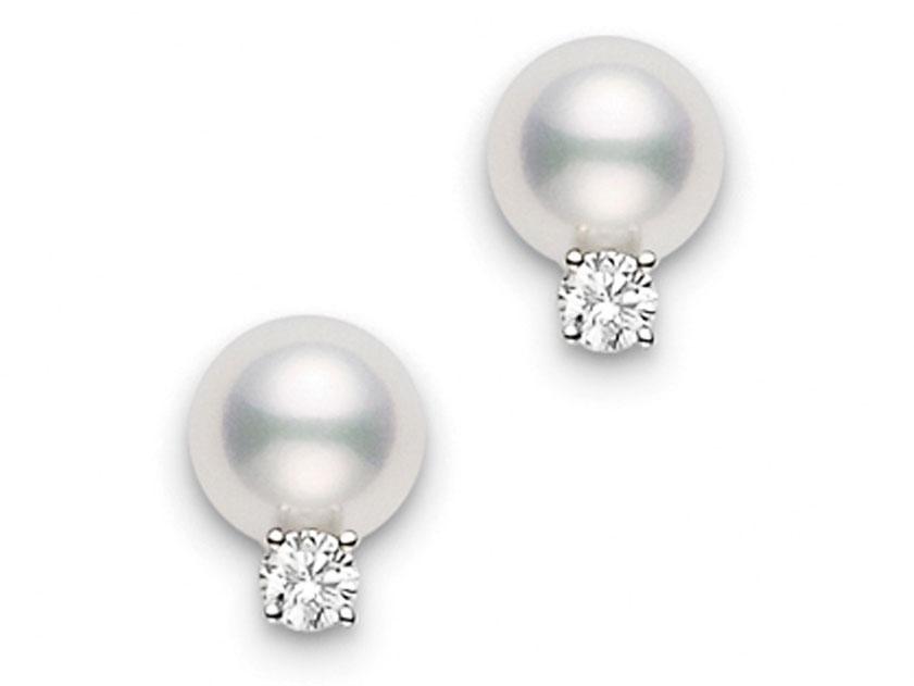 https://www.ackermanjewelers.com/upload/product/001-310-00822.jpg