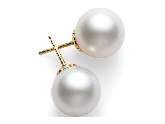 https://www.ackermanjewelers.com/upload/product/001-310-00909.jpg