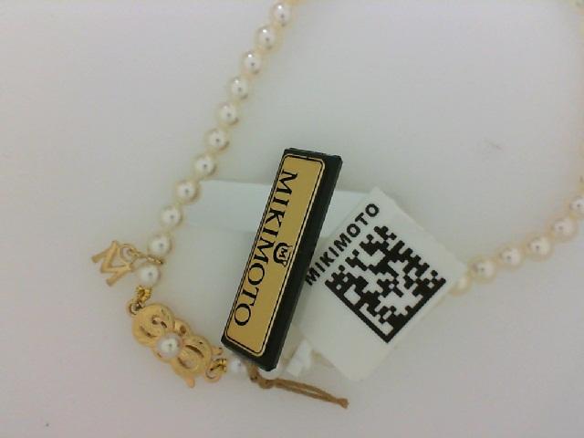 https://www.ackermanjewelers.com/upload/product/001-325-00438.jpg