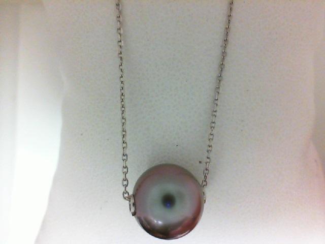 https://www.ackermanjewelers.com/upload/product/001-325-00697.jpg