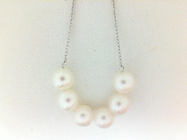 https://www.ackermanjewelers.com/upload/product/001-325-00826.jpg