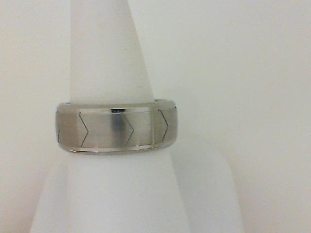 https://www.ackermanjewelers.com/upload/product/001-405-00386.jpg