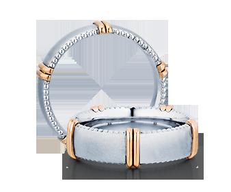 https://www.ackermanjewelers.com/upload/product/001-405-00722.jpg