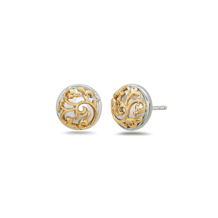 https://www.ackermanjewelers.com/upload/product/001-425-01185.jpg