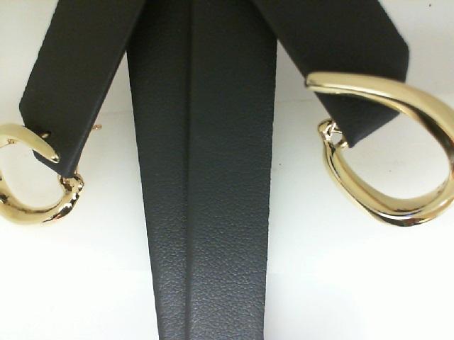 https://www.ackermanjewelers.com/upload/product/001-425-01783.jpg