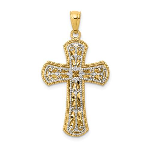 https://www.ackermanjewelers.com/upload/product/001-435-02589.jpg