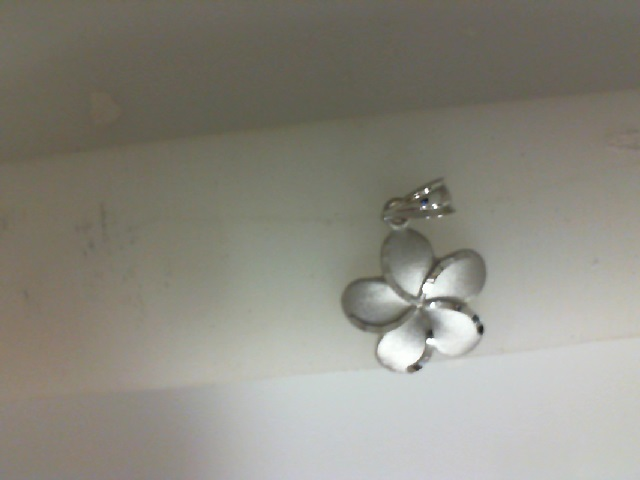 https://www.ackermanjewelers.com/upload/product/001-435-02662.jpg