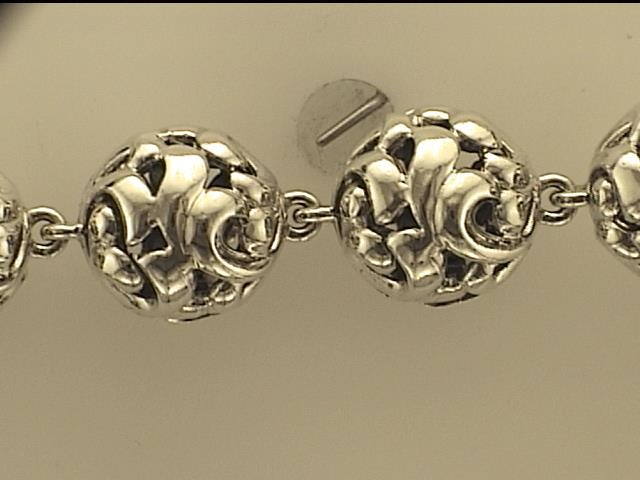 https://www.ackermanjewelers.com/upload/product/001-600-00829.jpg
