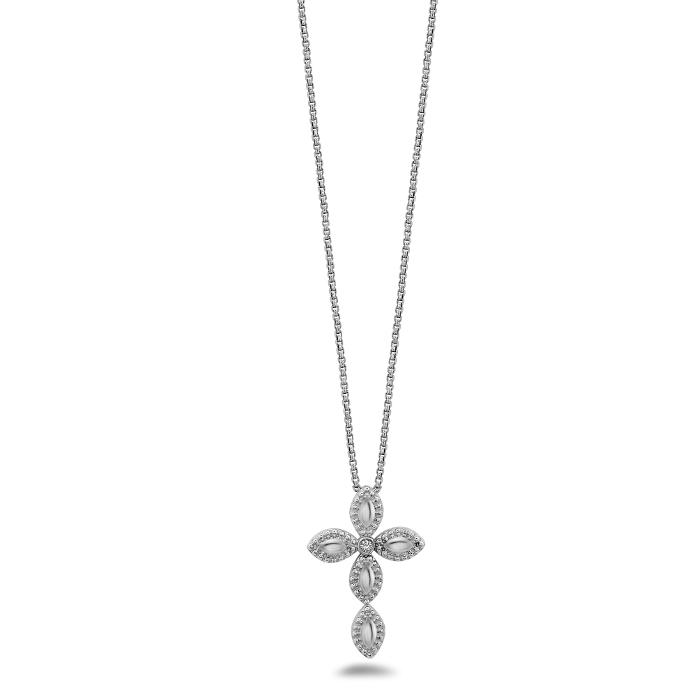 https://www.ackermanjewelers.com/upload/product/001-600-01246.jpg