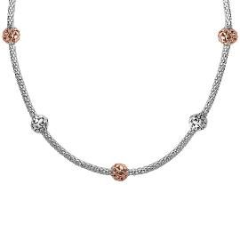 https://www.ackermanjewelers.com/upload/product/001-600-01371.jpg