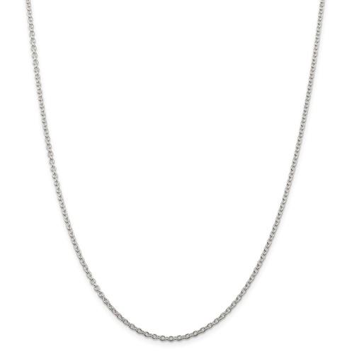 https://www.ackermanjewelers.com/upload/product/001-600-01387.jpg