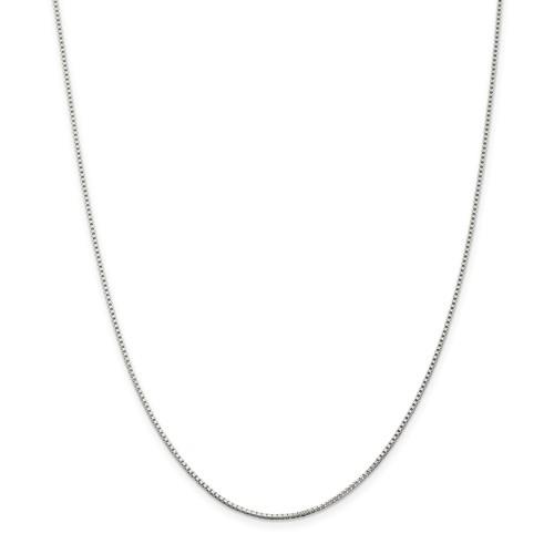 https://www.ackermanjewelers.com/upload/product/001-600-01427.jpg