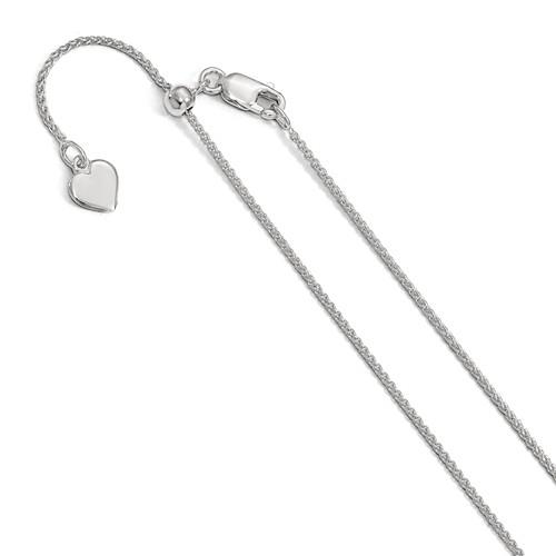 https://www.ackermanjewelers.com/upload/product/001-600-01592.jpg