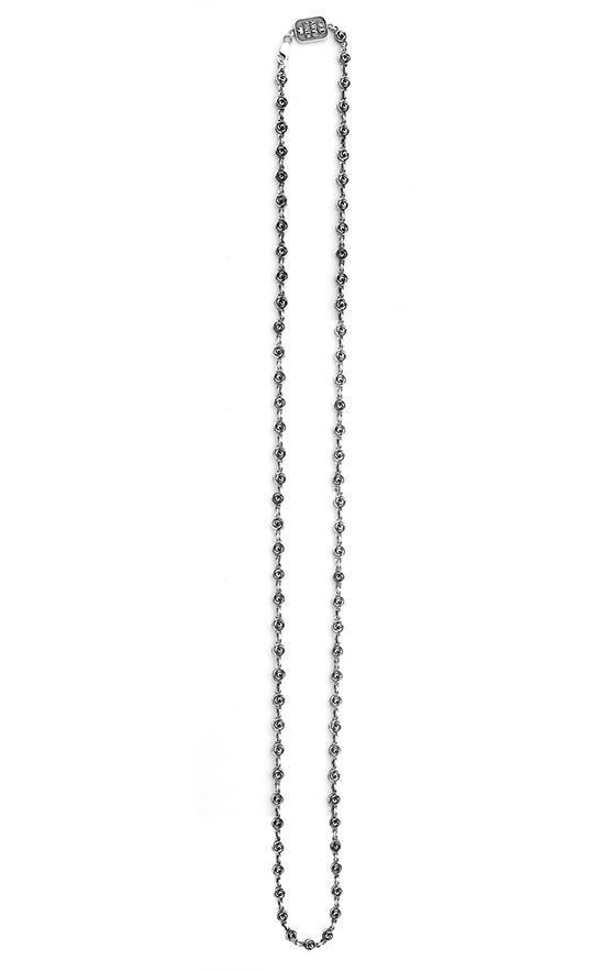 https://www.ackermanjewelers.com/upload/product/001-600-01670.jpg