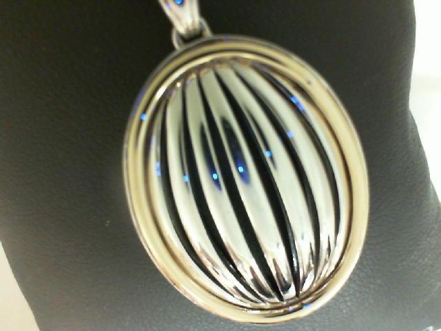 https://www.ackermanjewelers.com/upload/product/001-600-01715.jpg