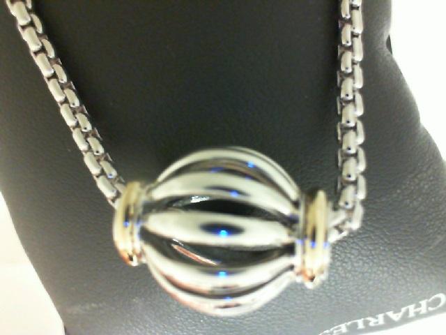 https://www.ackermanjewelers.com/upload/product/001-600-01717.jpg