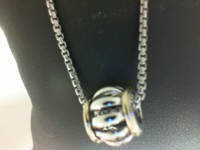 https://www.ackermanjewelers.com/upload/product/001-600-01732.jpg