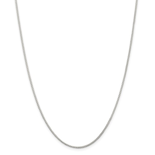https://www.ackermanjewelers.com/upload/product/001-600-01765.jpg