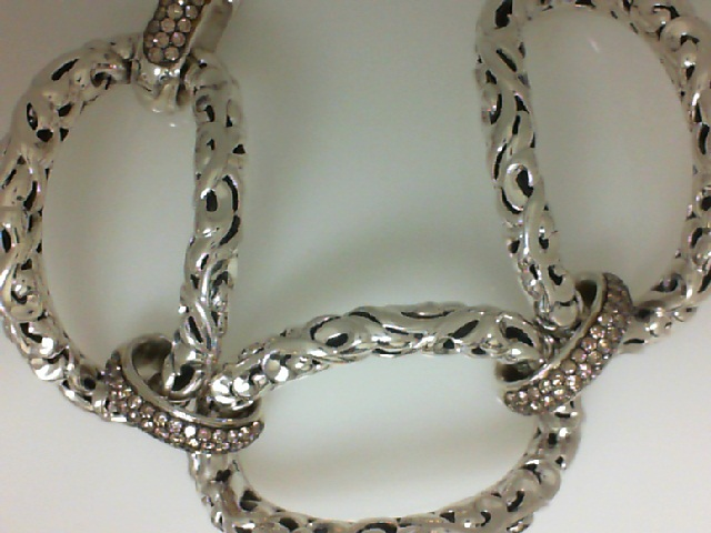 https://www.ackermanjewelers.com/upload/product/001-610-00777.jpg