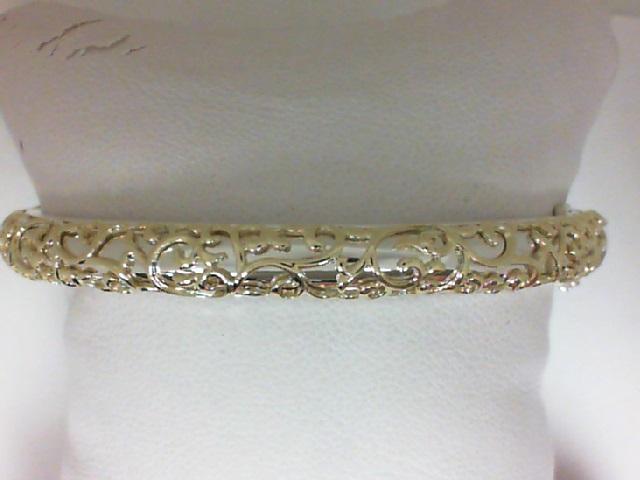 https://www.ackermanjewelers.com/upload/product/001-610-01193.jpg