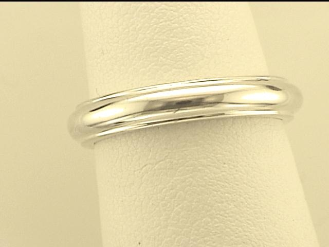 https://www.ackermanjewelers.com/upload/product/001-620-00243.jpg