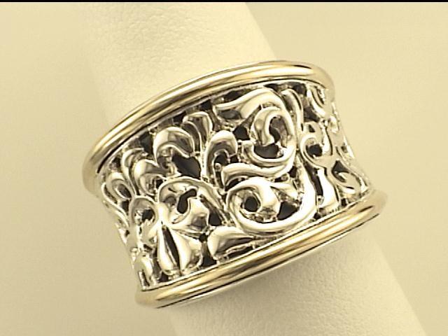 https://www.ackermanjewelers.com/upload/product/001-620-00253.jpg