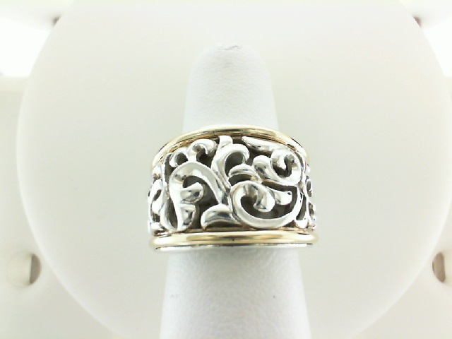 https://www.ackermanjewelers.com/upload/product/001-620-00300.jpg