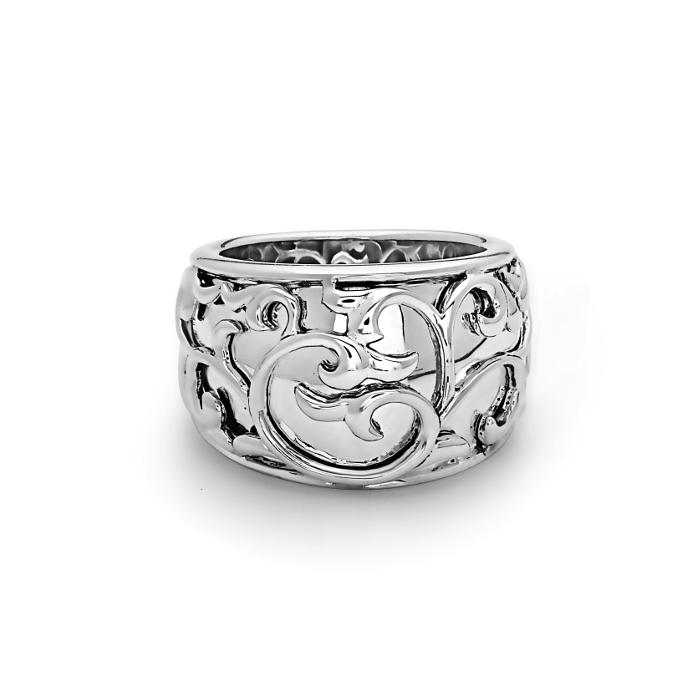 https://www.ackermanjewelers.com/upload/product/001-620-00420.jpg