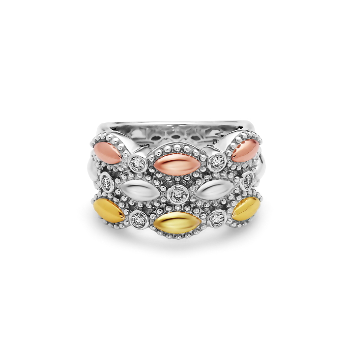 https://www.ackermanjewelers.com/upload/product/001-620-00425.jpg