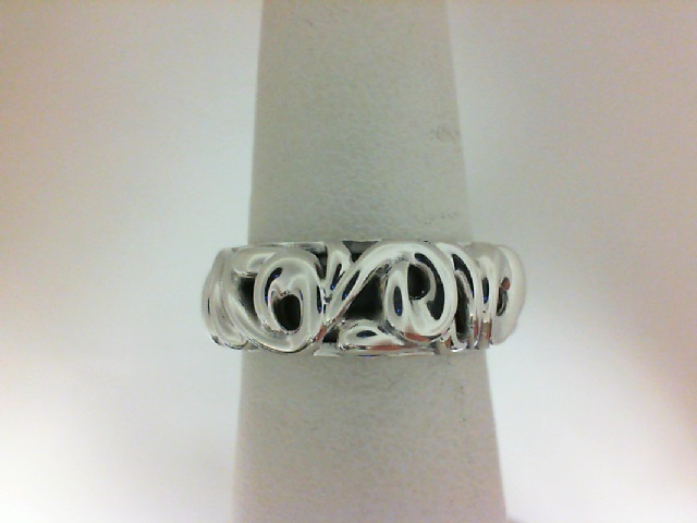 https://www.ackermanjewelers.com/upload/product/001-620-00441.jpg