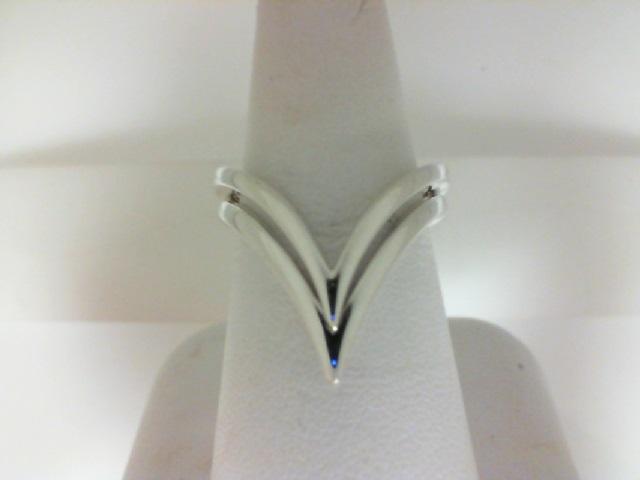 https://www.ackermanjewelers.com/upload/product/001-620-00611.jpg
