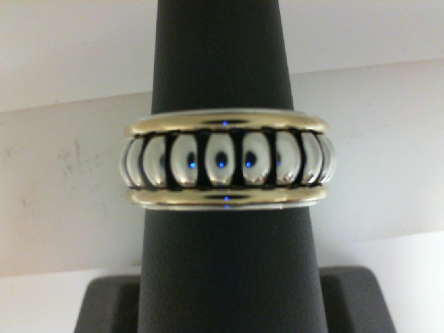 https://www.ackermanjewelers.com/upload/product/001-620-00673.jpg