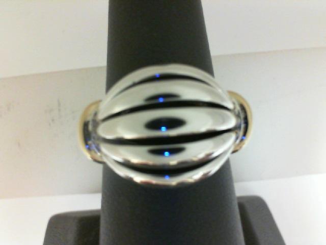https://www.ackermanjewelers.com/upload/product/001-620-00676.jpg
