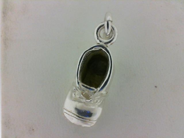 https://www.ackermanjewelers.com/upload/product/001-640-00015.jpg
