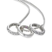 https://www.ackermanjewelers.com/upload/product/001-640-00293.jpg