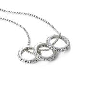 https://www.ackermanjewelers.com/upload/product/001-640-00294.jpg